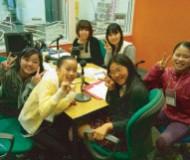 step-top-program_02