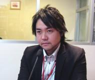 su-ji_3