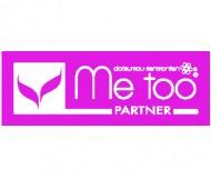 metooパートナーロゴ1